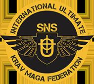 INTERNATIONAL ULTIMATE KRAV MAGA FEDERATION