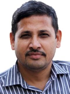 Yudhveer Singh